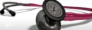 Fonendoscopio Littman Cardiology